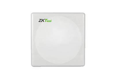 ELECTRIC LOCK ZK (AL-100)350mA