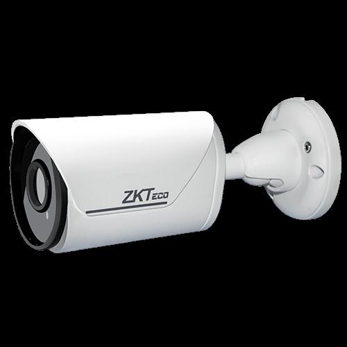 5MP IR Bullet Analog Camera BS-35J12K