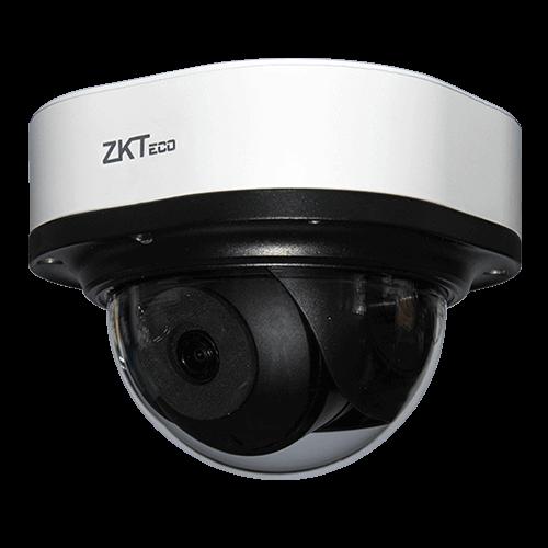 8MP IR Dome Network Camera DL-858M28B