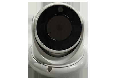 CAMERA ZK (ES-32D11J) 2.0 MP, 2.8 MM