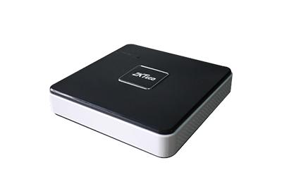 48CH Penta-brid 1080P Digital Video Recorder