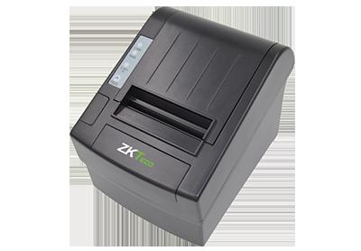ZKP8002 Thermal Receipt Printer