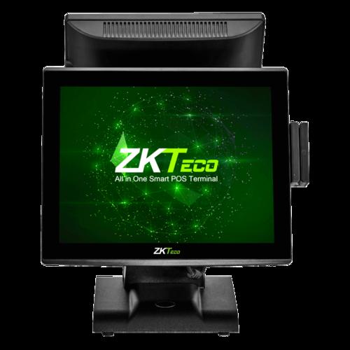 ZK (ZK1515) BIOMETRIC SMART POS TERMINAL